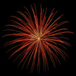 Photo by Flickr user Epic Fireworks Creative Commons Copyright